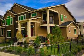 kendall yards real estate find your perfect home for sale