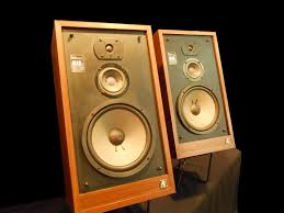 theater research home theater system acoustic research ar48s speakers the vintage hifi shack