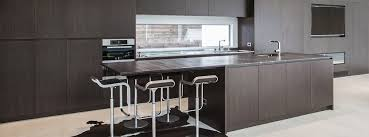kitchen link for new kitchens and designer kitchen ideas made in