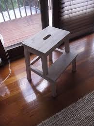 bekvam step stool ikea hack bekvam step stool my sleepy family