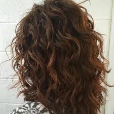 perms for long thick hair perms for thick hair hair pinterest perms thicker hair and perm