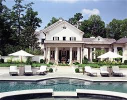 Backyard Pool Houses by 298 Best Pools Images On Pinterest Swimming Pools Outdoor
