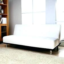 Sofa Sleeper Sheets Sofa Sleeper Sheets Wettbonus Site