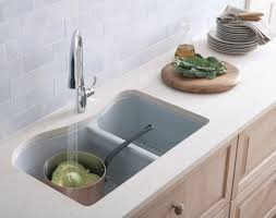 kitchen faucet prices awful pictures kitchen drawer cabinet rare single kitchen faucet