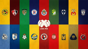 liga mx table 2017 how the liga mx works points system playoffs relegation more