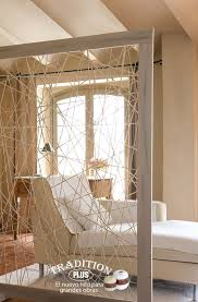 Nautical Room Divider Innovative Rope Room Divider With Appealing Nautical Room Divider