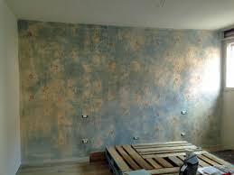 pareti particolari per interni tinte particolari per pareti excellent fabuleux pitture da