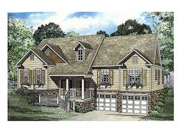 Sloping Lot House Plans Plan 025h 0094 Find Unique House Plans Home Plans And Floor