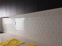 under cabinet lighting cost white ceramic subway tile backsplash corian kitchen countertops