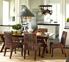 dining room chairs covers large dining room chair covers remarkable woven dining room chairs