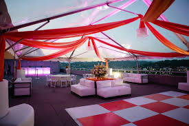 wedding venues in chattanooga tn weddings social events museum of american