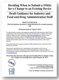 fda briefs u2013 page 2 u2013 drug and device digest