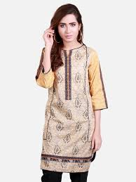 robe mariã e 2015 eid collection 2017 by robe with price catalogue roy