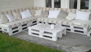 sofa paletten möbel aus europaletten sofa rheumri