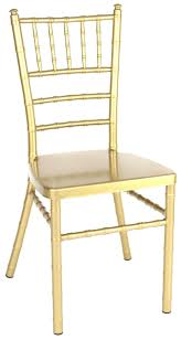 wholesale chiavari chairs wholesale aluminum chiavari aluminum chairs chiavari metal chair