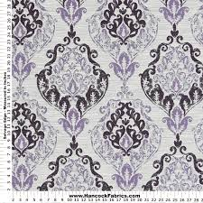 bolzano damask iris home décor fabric upholstery fabric prints