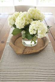 coffee table floral arrangements flower table centerpieces ideas floral decorations for weddings