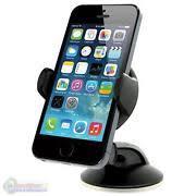 Iphone Holder For Desk by Iphone Desktop Holder Ebay
