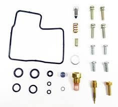 amazon com outlaw racing or2725 carburetor carb repair o ring