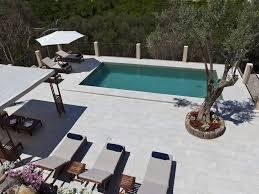 fab villa with saline pool fantastic villa ideal for families