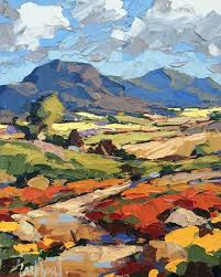 1123 best fine art landscapes images on pinterest landscape