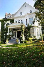 historic homes johnstown gloversville boast grand historic homes at reasonable