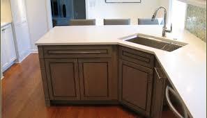 enthrall design of black kitchen sinks unique outdoor kitchen