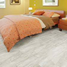 Shaw Laminate Flooring Warranty Shaw Floors Vinyl Plank Flooring Discovery Collection Smoke 6