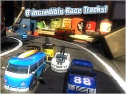 table top racing cars table top racing premium edition ipa cracked for ios free download