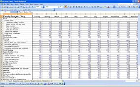 spreadsheet update excel spreadsheet from access database excel