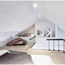Schlafzimmer 15 Qm Einrichten Schlafzimmer 8 Qm Einrichten Hilfreiche Tipps U0026 Ideen Für Ein
