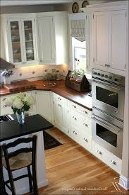 Kitchen Cabinet Paints by Kitchen Black And Grey Kitchen Wood Cabinet Colors White And