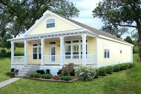 cost of a manufactured home 3 bedroom manufactured home price the beautiful has 4 bedrooms 3