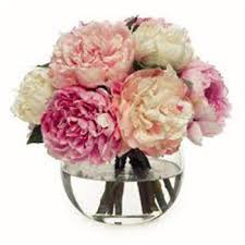 Peonies Delivery Peony Flower Delivery Flower Inspiration