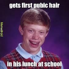 School Lunch Meme - school lunch meme by volcomjesse08 memedroid