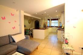 Livingroom Leeds by 19 Kensington Terrace 6 Bedroom Leeds Student House Student Cribs