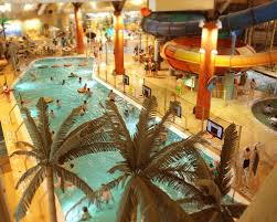 treehouse hotel pennsylvania splash lagoon indoor water park water slides u0026 laser tag erie pa