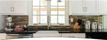 Creative Design Kitchens by Kitchen And Bathroom Remodeling For Putnam And Westchester County