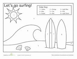 hd wallpapers beach worksheets for preschool mobileloveddmobile cf