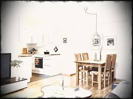 small apartment kitchen table dining room cool small table sets best with regard to dimensions