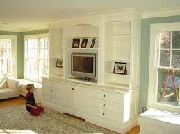 Built In Bookshelves Around Tv by 133 Best Built In Bookshelves Images On Pinterest Built In