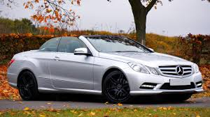 used mercedes convertible file mercedes benz e class convertible jpg wikimedia commons