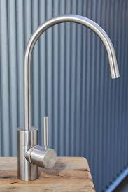 faucet kitchen waterstone faucet kitchen gallery
