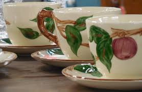 Clean Table Free Images Table Cafe White Vintage Antique Fruit Retro