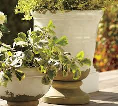 14 best outdoor decor u003e outdoor planters images on pinterest
