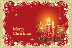 free christmas card printing online online greeting card