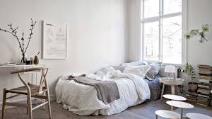 id pour refaire sa chambre d coration une chambre coucher apaisante a deco newsindo co