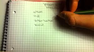 oberfläche eines würfels volumen und oberfläche eines würfels berechnen mathe übung