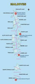 maldives map maldives information about maldives map of maldives