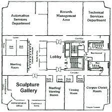 administration office floor plan csu building floor plans images csu building floor plans 2nd